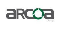ARCOA success with ERP software management