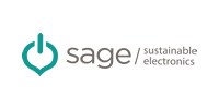 SAGE success story with Makor ERP software management
