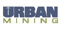 Urban Mining case study with Makor ERP