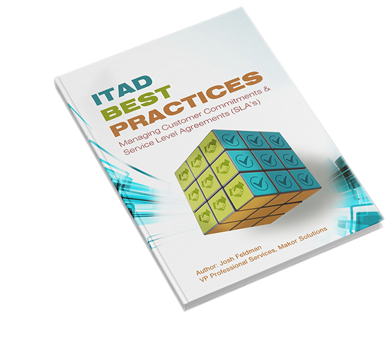 ITAD, E-Waste, Resale ManagementBest Practices for ITAD, E