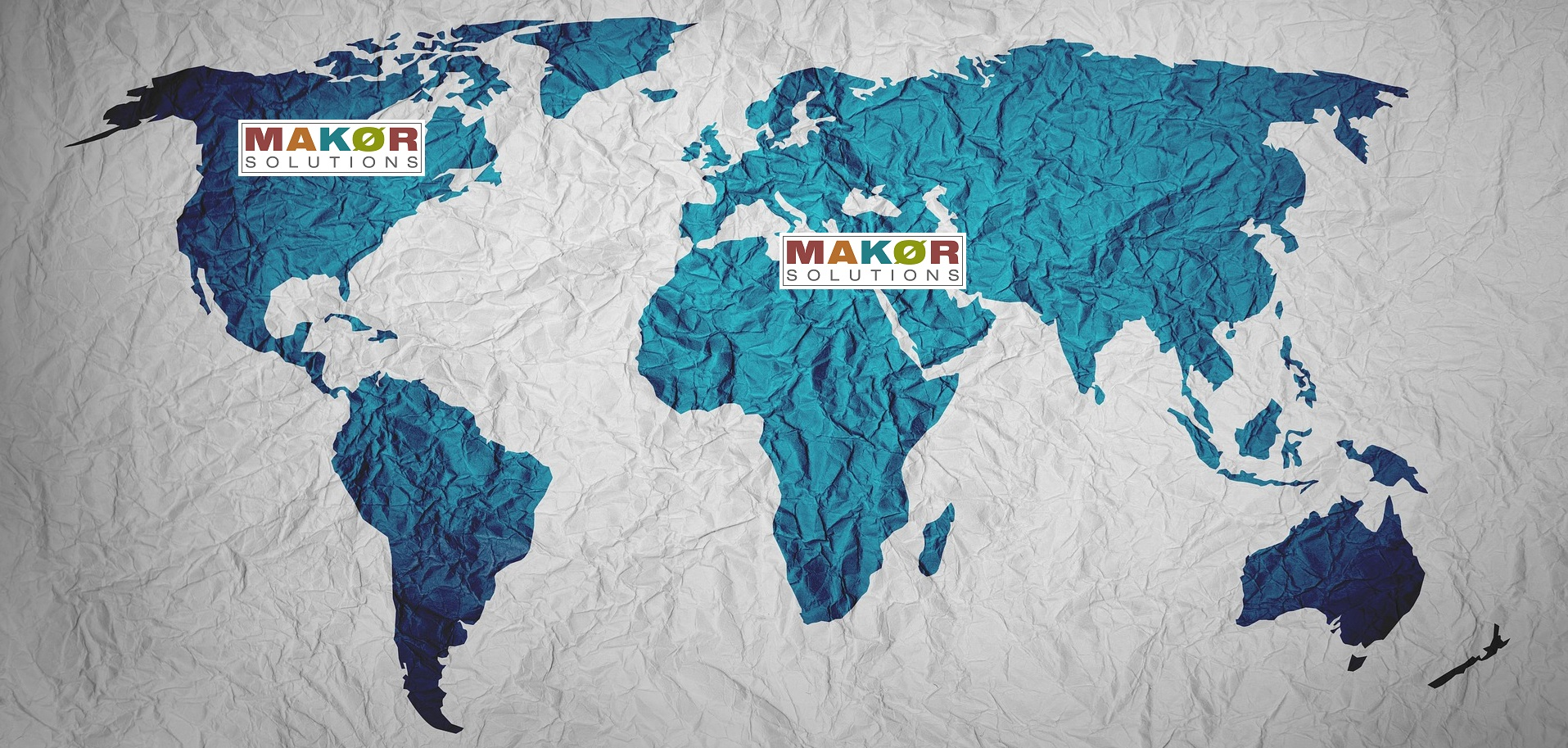 Makor to Expand Operations in Israel as Part of Global Plan